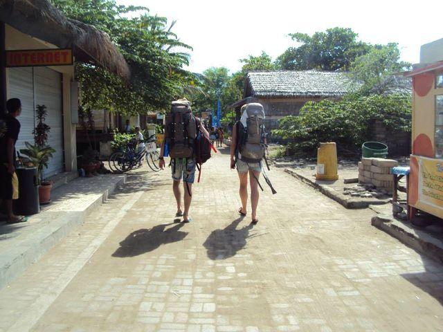 de-oerman-romantisch-backpacken