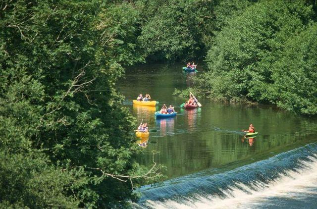 canoe_kayak_Vézère