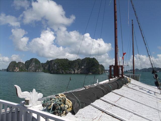 vietnam_natuur