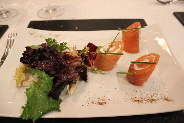 gastronomisch_benidorm_belvedere