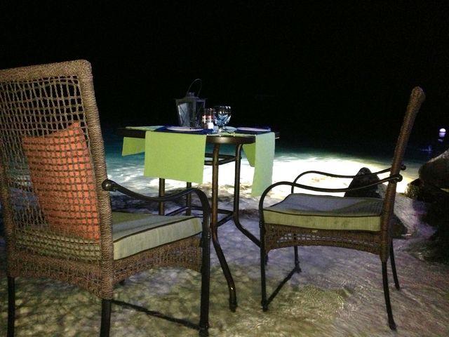 aruba_restaurant