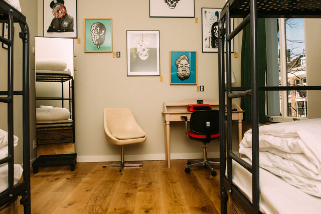 King Kong Hostel-20140303-Nr-103