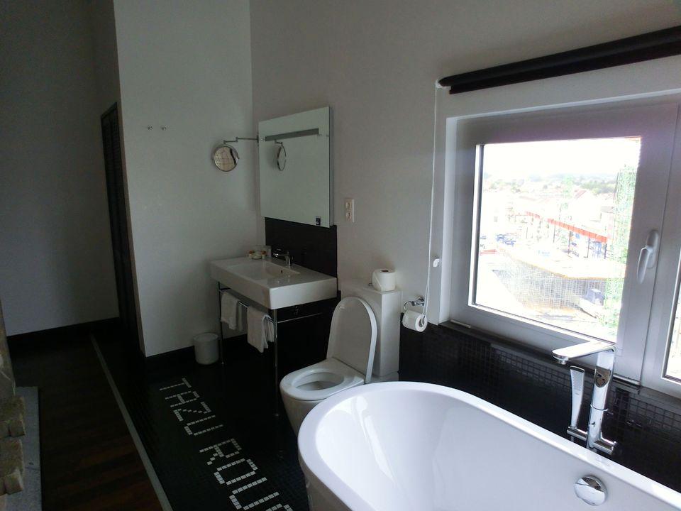 hotel_gent_badkamer