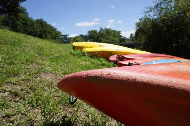 kayak_la _verzere