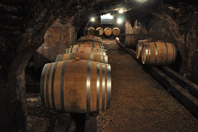 etrip_wijnkelder