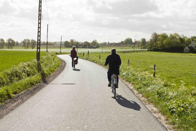 fietsen_in_belgie