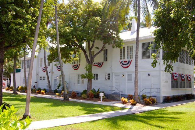 eilandhoppen_keys_florida_white_house