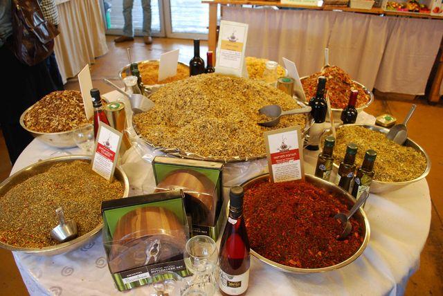 culinair_israel_spicy_way