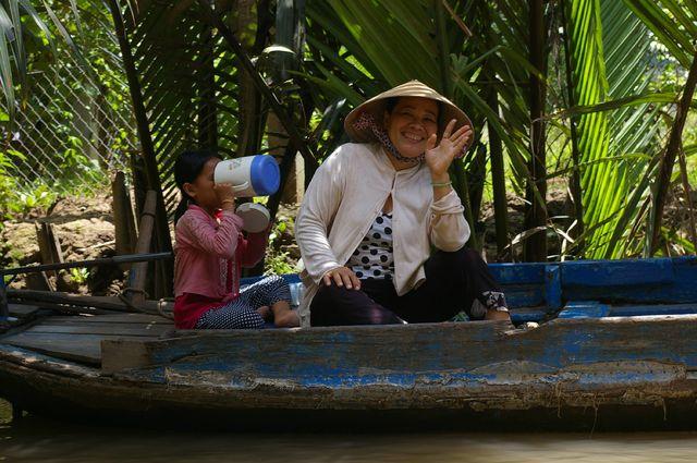 ontdek_vietnam