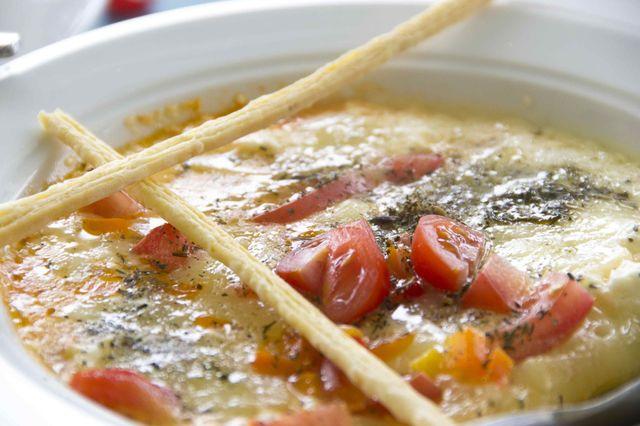 mediterraan_eten_grieks_tomaten