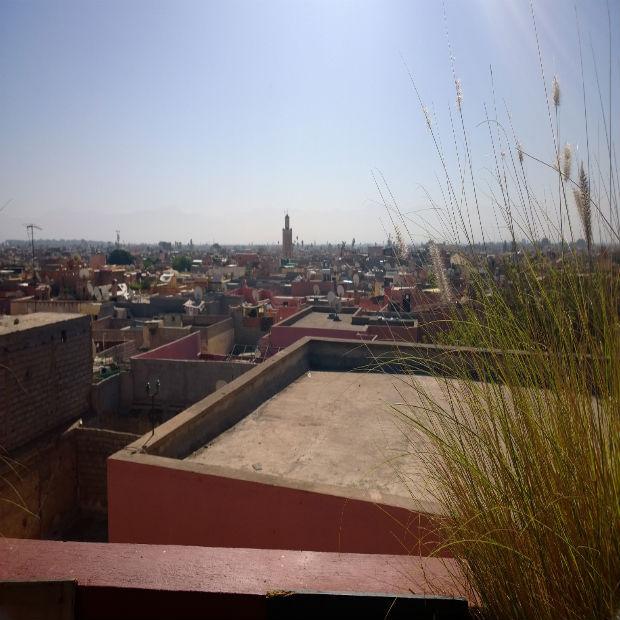 Overzicht_Marrakech