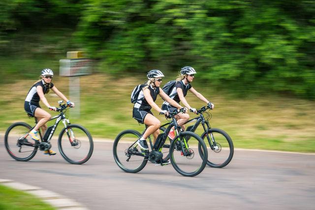 etrip_hoogtepunten_e-bikes