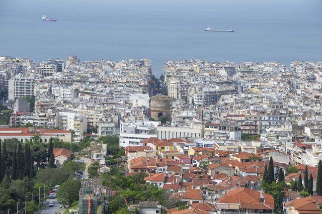 thessaloniki_griekenland_uitzicht_stad