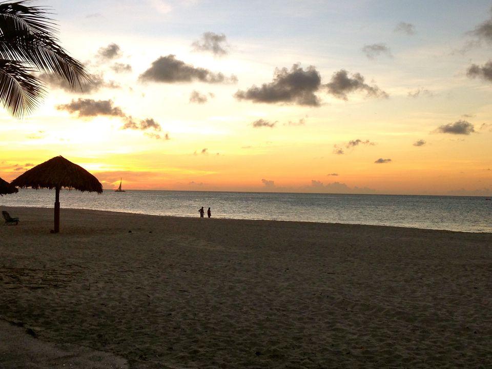 aruba_eagle_beach