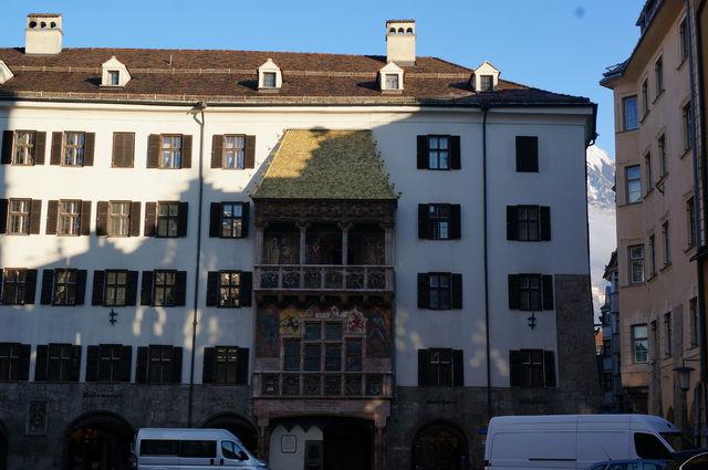 Innsbruck_goldeness_dachl