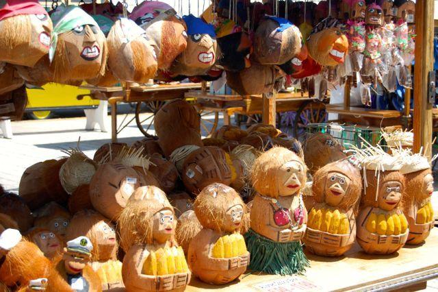 eilandhoppen_keys_florida_souvenirs