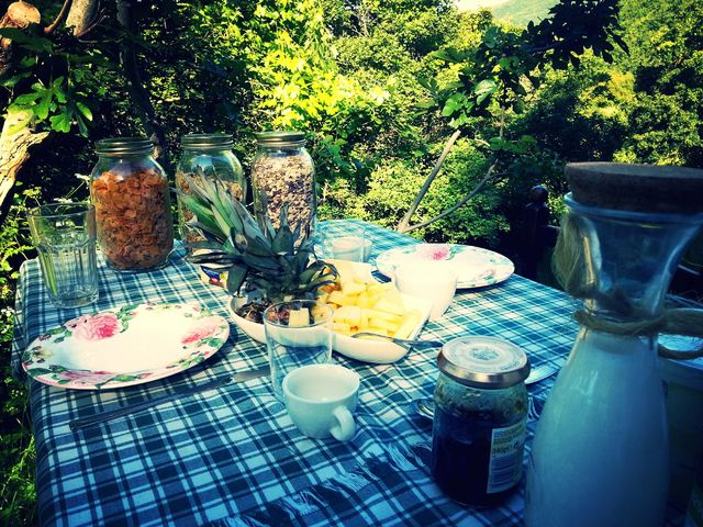 pop_up_novanta_toscane_ontbijt
