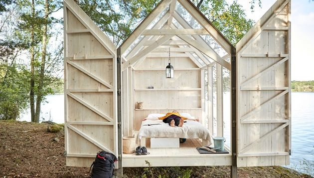 72-hour-cabin-huisje