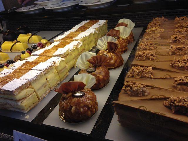 gebakjes_cafe_central_wenen