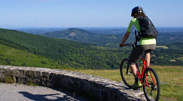 Mountainbiken_correze_1