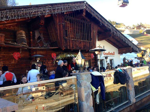 saalbach_hinterglemm_apres_ski