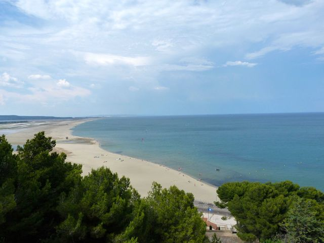 languedoc_roussillon_Leucate