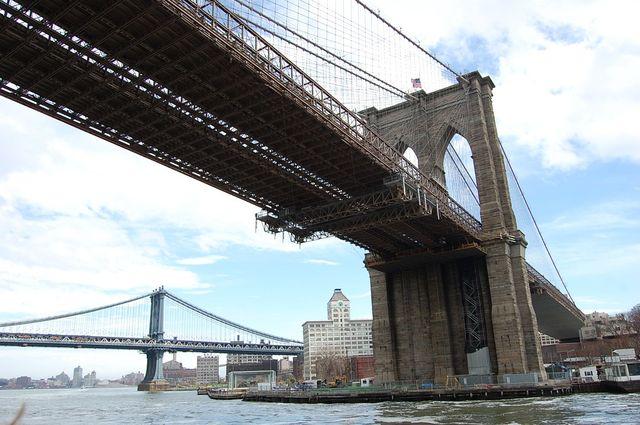 10_foto's_new_york_brooklyn_bridge