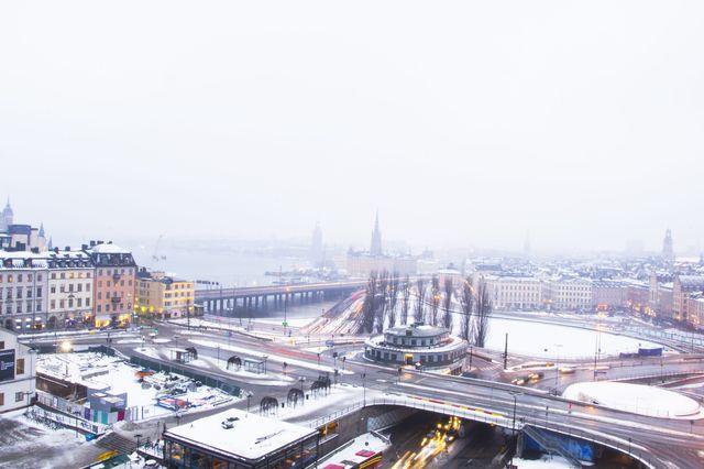 city_trip_Stockholm