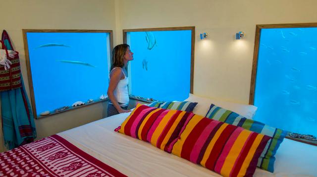 underwater_room_binnen