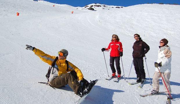 dutchweek_valthorens_skigebied