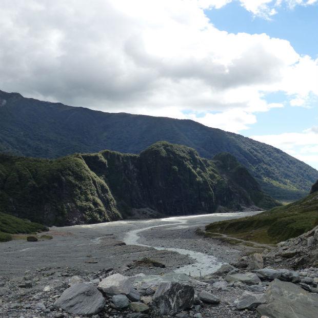 Natuur_Nieuw Zeeland
