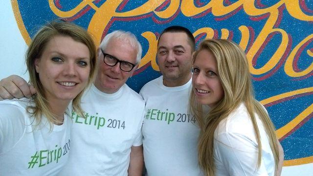 team_etrip_2014
