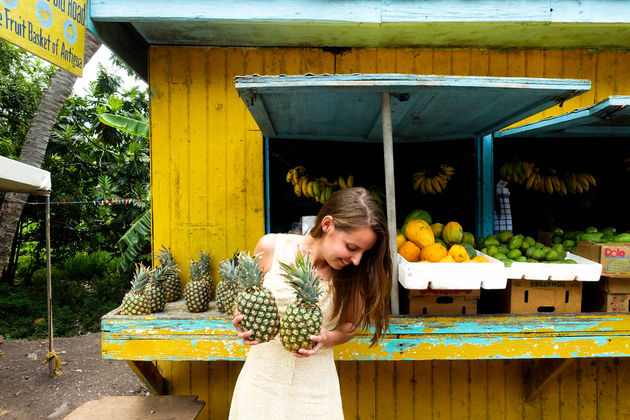 antigua-caribisch-eiland-black-pineapple