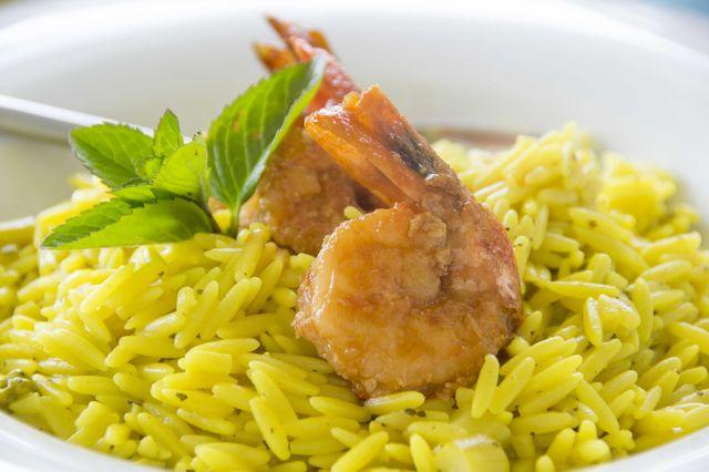 mediterraan_eten_grieks_rijst