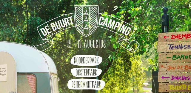 de_buurtcamping