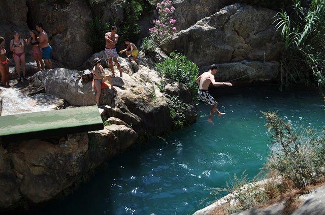 benidorm_watervallen