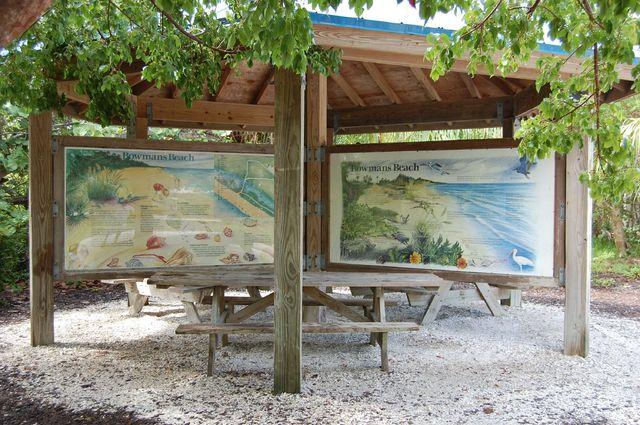 sanibel_island_schelpen_bowmans_beach