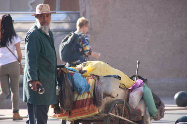 Marrakech_streets