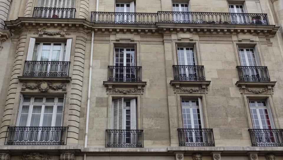 parijs_architectuur