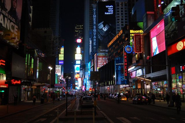 10_foto's_new_york_times_square