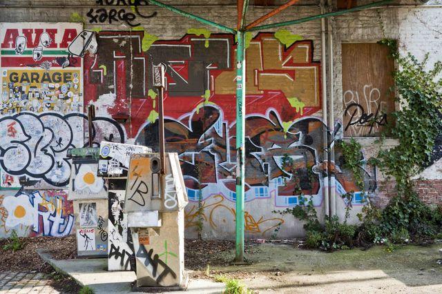 urbex_fotografie_doel_belgie_grafitti