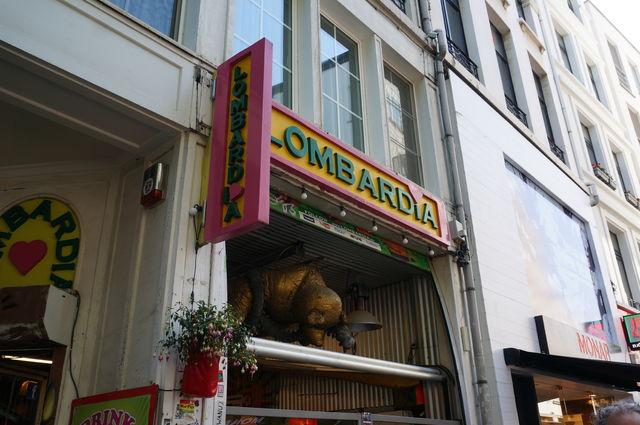 Lombardia_Antwerpen
