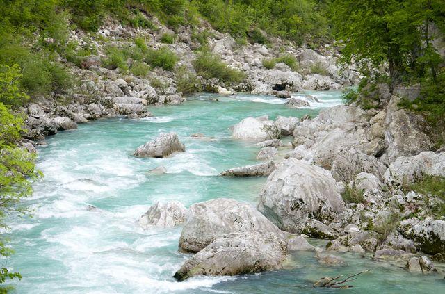 slovenie_Soca_rivier