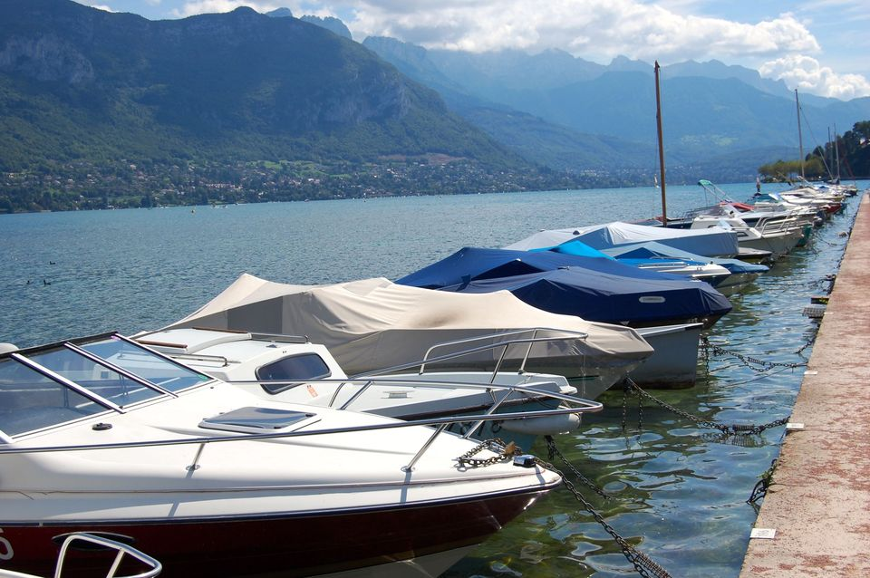 annecy_watersport