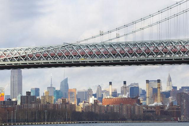 new-york-winter-brooklyn
