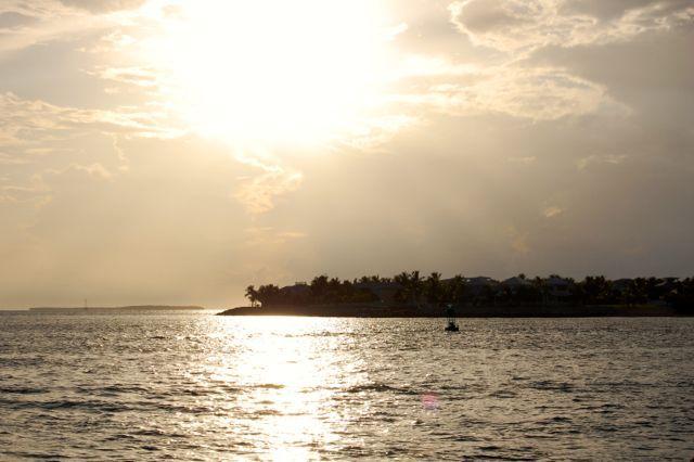 eilandhoppen_keys_florida_zonsondergang