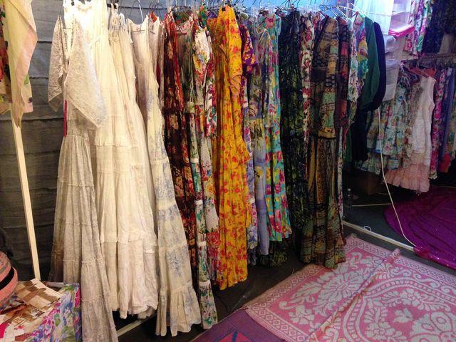 hippiemarkt_ibiza_jurken