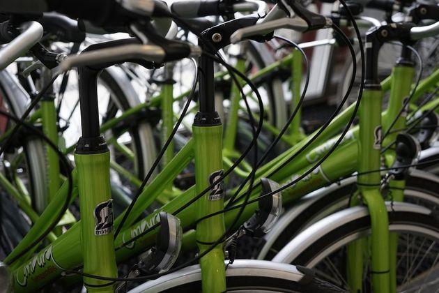 abdijsite_herkenrode_fietsverhuur