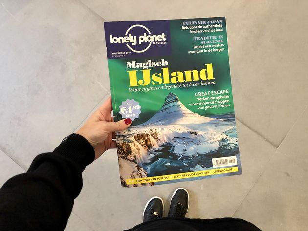 abonnement-lonely-planet