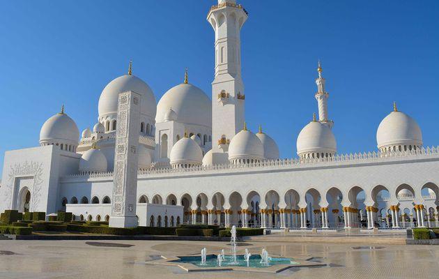 abu-dhabi-tip-moskee